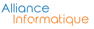 alliance-informatique-logo-regular