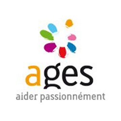 AGES-Logo