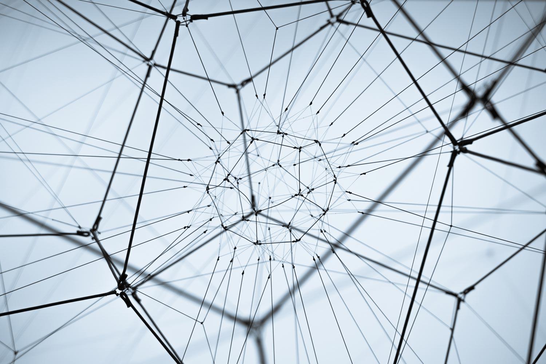 Expertise architecte réseaux Strasbourg