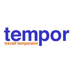 Tempor logo