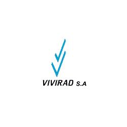 Vivirad logo