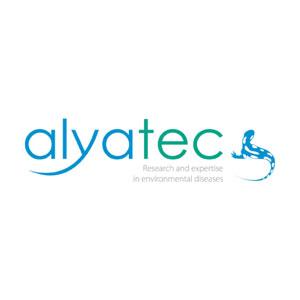 Alyatec logo