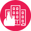 Attaque PME icone