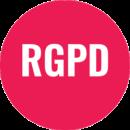 RGPD Icone