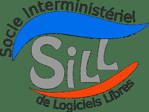 SILL Logo